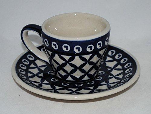 bunzlauer-keramik-espressotasse-mit-untertasse-f037-60