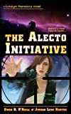 img - for The Alecto Initiative (Loralynn Kennakris Book 1) book / textbook / text book