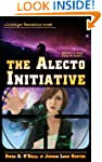 The Alecto Initiative (Loralynn Kenna...