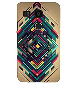 PRINTSHOPPII OTHER COLOUR DESIGN Back Case Cover for LG Google Nexus 5X::LG Google Nexus 5X (2nd Gen)::Google Nexus 5X::Nexus 5X (2015)