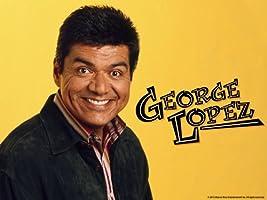 George Lopez: The Complete Sixth Season
