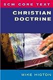 SCM Core Text Christian Doctrine