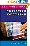 SCM Core Text Christian Doctrine (Scc...