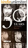 Bob Dylan: The Playboy Interviews (50 Years of the Playboy Interview)