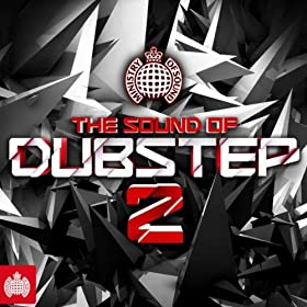 The Sound Of Dubstep 2: Mix 1