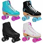 Roller Derby Candi Girl Women and Men...