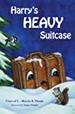 img - for A Crew of Two Presents Harry's Heavy Suitcase book / textbook / text book