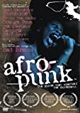 Afro Punk [DVD] [Import]