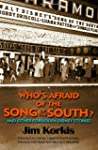 Who's Afraid of the Song of the South...