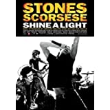Shine a Lightpar The Rolling Stones