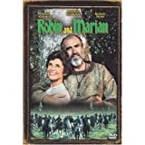 Robin and Marian ~ Sean Connery