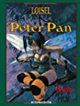 PETER PAN T06 : DESTINS