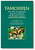 Tamoxifen for the Treatment and Prevention of Breast Cancer