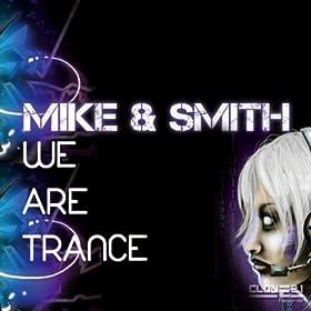 DJ SL - In Trance We Trust Xtra Nordic Edition 3
