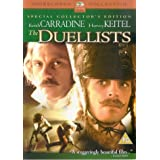 Duellists, The [DVD] [1977]by Keith Carradine