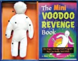 img - for The Mini Voodoo Revenge Book and Gift Set book / textbook / text book