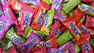 Hi-Chew 190+ Assorted Flavored Indivi…