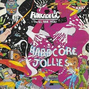 Funkadelic - The Whole Funk & Nothing But The Funk - Zortam Music