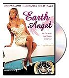 echange, troc Earth Angel [Import USA Zone 1]