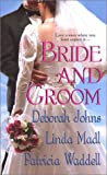 img - for Bride and Groom (Zebra Historical Romance) book / textbook / text book