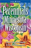Perennials for Minnesota and Wisconsin