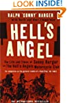 Hell's Angel: The Life and Times of S...