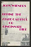 Behind the State Capitol: Or Cincinnati Pike