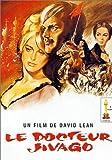 echange, troc Le Docteur Jivago - Édition Collector 2 DVD