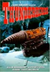 Thunderbirds: Volume 8 [DVD] [1965]