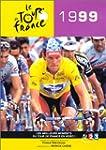 Le Tour de France 1999