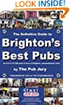 Brighton's Best Pubs