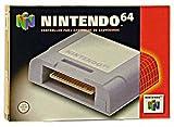 echange, troc N64 Carte mémoire manette