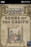 Crusader Kings II: Songs of the Caliph DLC [Online Game Code]