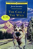 Call of the Wild (Puffin Classics)