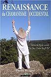 echange, troc Patrick Dacquay - Renaissance du chamanisme occidental : Renard Agile conte le Deo Celte SOOf-TA