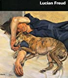 Lucian Freud (8837036086) by William Fever