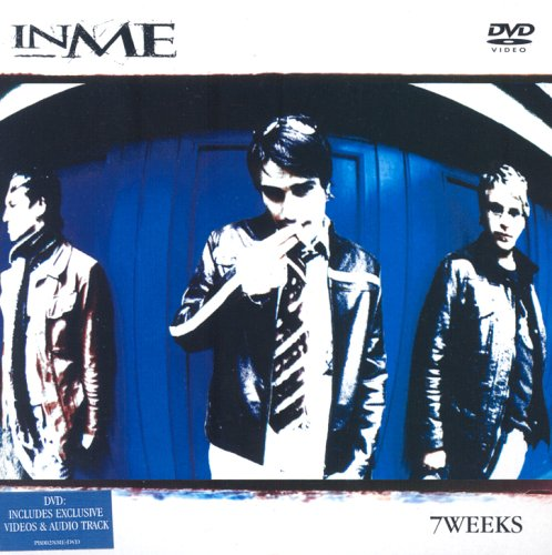 InMe - 7 Weeks - Zortam Music