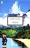Duluth (Classic, 20th-Century, Penguin) (0141180420) by Vidal, Gore