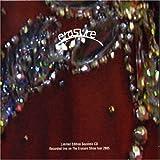 echange, troc Erasure - Live: Norwich 03-18-05