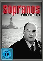 Sopranos - Staffel 6.2