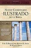 Nuevo comentario ilustrado de la Biblia (Spanish Edition)