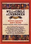 Nitty Gritty Dirt Band - Will The Cir...