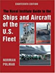 The Naval Institute Guide to the Ship...