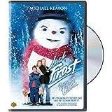 Jack Frost (Petit Papa Noel) (Bilingual)