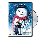 Jack Frost (Petit Papa Noel) (Bilingual)by Michael Keaton