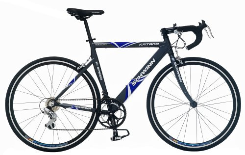 buy best cheap road bikes sale 2012 online: Order Today Schwinn ...