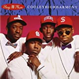 Boyz II Men Cooleyhighharmony
