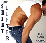 img - for The Shirt Lifter book / textbook / text book