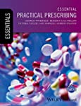 Essential Practical Prescribing (Esse...