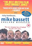 Mike Bassett - England Manager [DVD]...